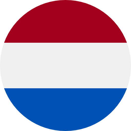 Logo Dutch